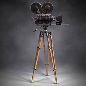 Objet Deco Cinema : inspiration vintage les vieilles cam ras vintage com 39 appareils photo vintage d cor de ~ Melissatoandfro.com Idées de Décoration