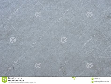tapis fibre de verre texture des nattes utilis 233 es de fibre de verre photo stock image 53983677