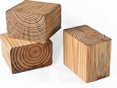 Pine Wood Woodwork Blocks Kaswell Projects Woods