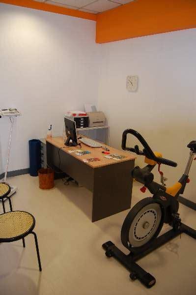 bureau de poste chigny sur marne salle de sport chennevieres sur marne 28 images salle