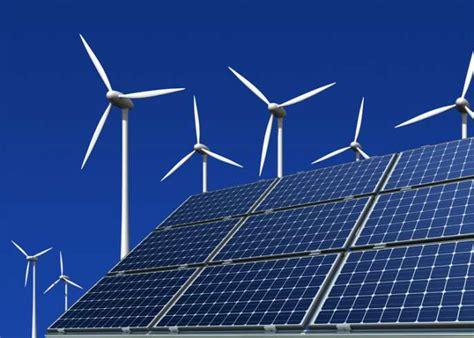 Энергетики сформировали образ цифровой электроэнергетики . министерство энергетики