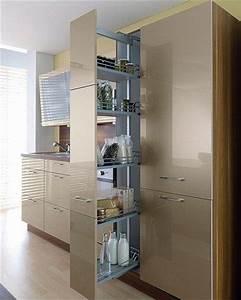 9 best images about ilot cuisine on pinterest kitchen With armoire coulissante cuisine ikea