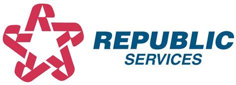 republic services wikipedia