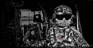 Cool Military Wallpapers - WallpaperSafari