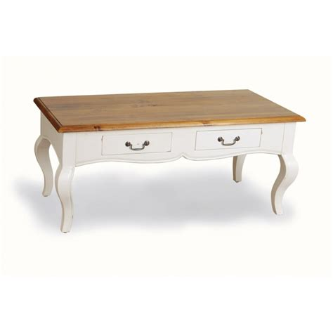 antique white coffee table coffee tables ideas unbelievable antique white coffee