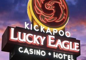 Casinos In & Near San Antonio, Texas  2018 Uptodate List