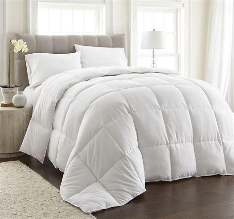 best alternative comforter 7 best alternative comforter reviews sleepy