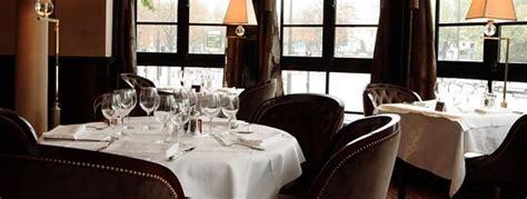 restaurant le congres auteuil 16 232 me fran 231 ais