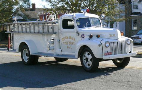 topworldauto   white fire truck photo galleries