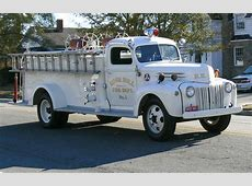 TopWorldAuto >> Photos of White Fire Truck photo galleries