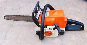 Tronconneuse Stihl Prix Usine : cylindre piston tron onneuse stihl 017 ms170 ms 170 39 90 ~ Dailycaller-alerts.com Idées de Décoration