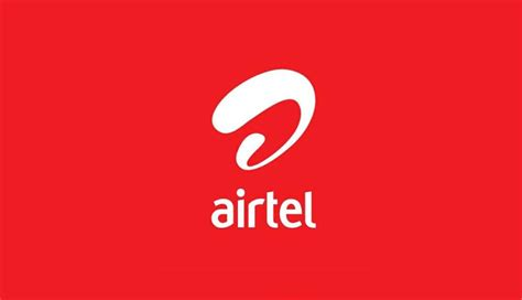 airtel offering  gb data  postpaid subscribers