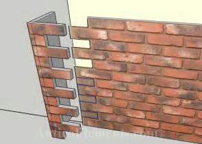 interior brick veneer home depot faux brick panels