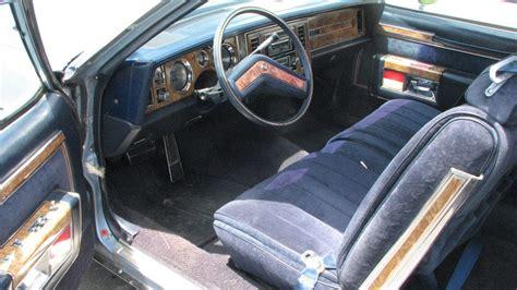 1980 Buick Electra   T32   Harrisburg 2014
