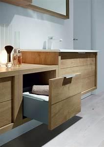 Armoire De Salle De Bain Ikea : armoire de toilette salle de bain ikea 10 meuble de ~ Teatrodelosmanantiales.com Idées de Décoration