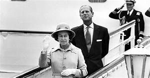 The Queen at 90: The Silver Jubilee visit to the North ...