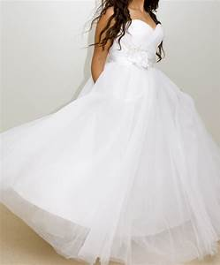 used wedding dresses for sale cheap all women dresses With used wedding dresses cheap