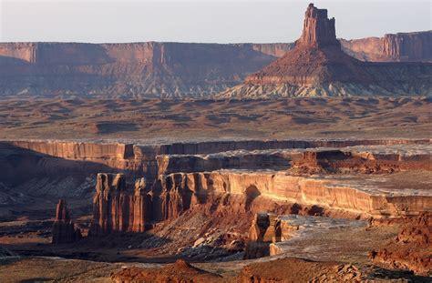 national parks lifetime pass senior citizen lifetime national parks pass dwym