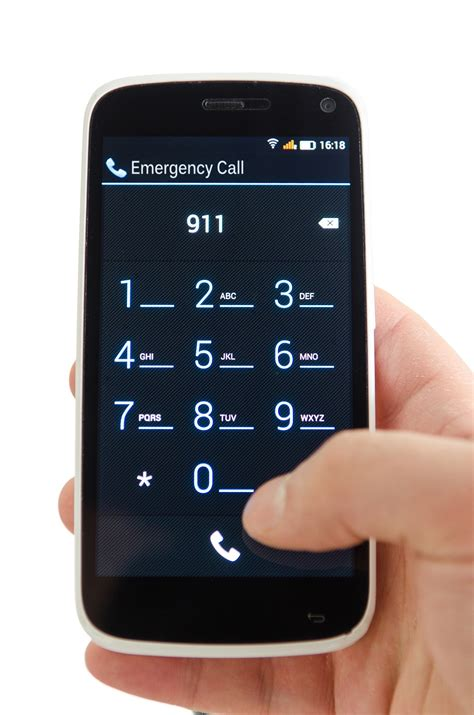 T-Mobile 911 Disruptions in Dallas Offer Cautionary Tale