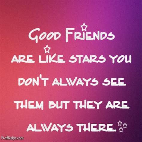 quotes  friends cool quotesgram