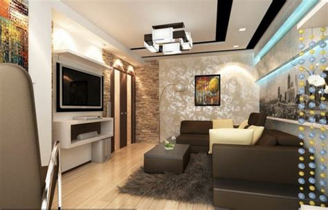 Decoration Maison Faux Plafond D 233 Coration Maison Faux Plafond