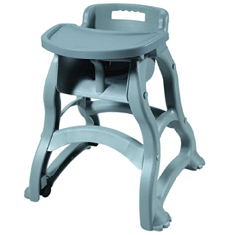 plastic high chairs buy plastic high chairs