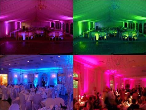 cost of uplighting peoria il premier uplighting packages washington il uplighting peoria lights dj and lighting