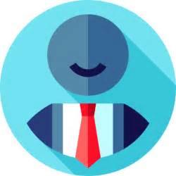 Free Customer Service Icons