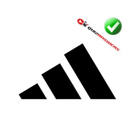 3 black lines logo www pixshark com images galleries with a bite