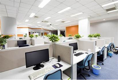 Office Space Saving Place Beijing