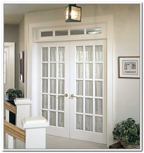 Interior French Doors Transom, Lowe's Interior Dutch Door. Custom Door Hanger. Garage Heating And Cooling. Black Shower Door. Patio Door Curtains Grommet Top. 14x7 Garage Door. French Door Handle. Jeep Rubicon 2 Door For Sale. Liftmaster 828lm Garage Door Opener Internet Gateway