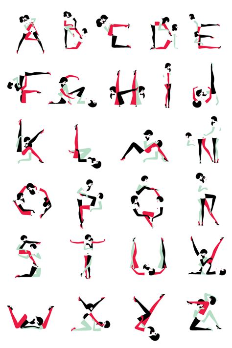 top 10 alphabet design letters free broxtern wallpaper top 10 only vacations and 33473