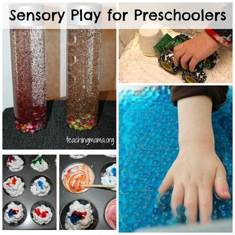 sensory projects for preschoolers dinosaur swamp amp sensory play teaching 306
