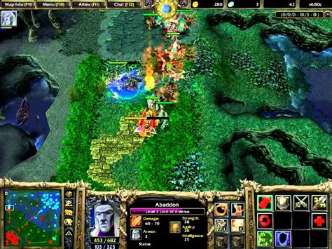 dota game download 2014 full version for free youtube