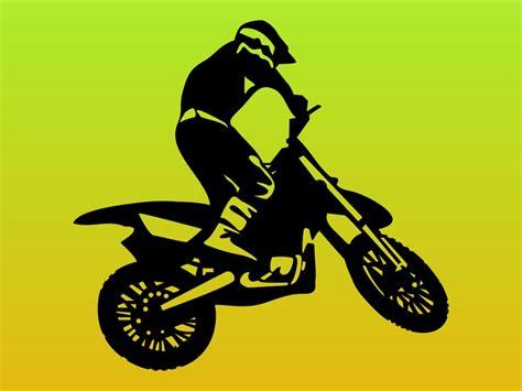 bike stickers design