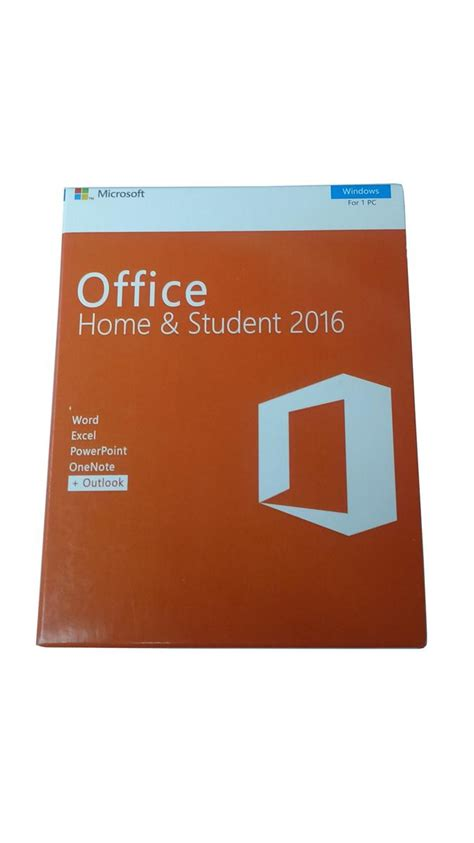 microsoft office home and student 2 end 2 8 2018 4 15 pm