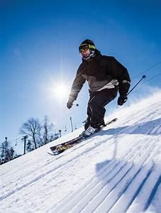 Minnesota U2019s Unlikely Downhill Ski Legacy