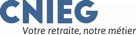 adresse si鑒e social edf un nouveau site pour la cnieg le journal des activités sociales de l 39 énergie