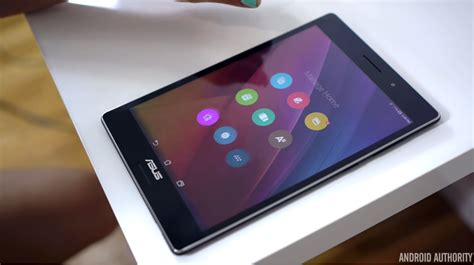 best cheap android tablet best cheap android tablets dgit