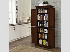 Pantries Kitchen & Dining Room Furniture The Home Depot