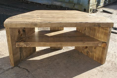 solid wood tv table rustic corner tv stand solid wood unit cabinet plank