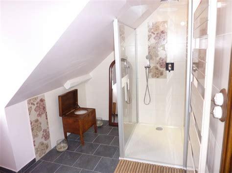 chambre d hotes murat cantal chambre d 39 hôtes monts et délices 9009 à dienne chambre d