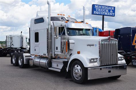 new w900 kenworth for sale new used kenworth w900 for sale 55 ads in us lowest