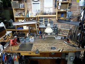 silversmith bench 28 images goldsmith silversmith With kitchen cabinets lowes with warhammer 40k wall art