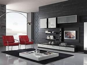 Regole per arredare casa (Foto 12/41) Design Mag