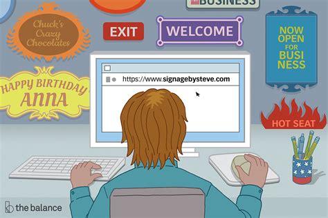 Cheap domain transfer and domain renewal. Cheap Domain Name Registrars for Purchasing a Domain Name