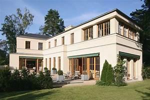 Häuser Im Landhausstil : english inspired domizil mit landhausflair neubau einer villa im englischen landhausstil ~ Yasmunasinghe.com Haus und Dekorationen