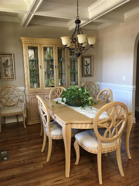 find  formal dining room set tablechairs buffet