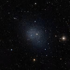 File:Fornax dwarf galaxy.jpg - Wikimedia Commons