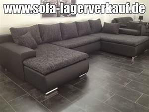 Sofa Kaufen Deutschland : sofort ab lager wohnlandschaft 378 cm herzlich ~ Michelbontemps.com Haus und Dekorationen